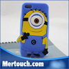 for Ipod touch 4 soft silicone case , for ipod touch 5 silicone case , for ipod touch mp4 silicone case