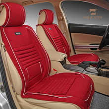 High quality, good to health, environmental couch covers car seat pakistan