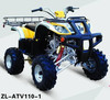 110CC cheap ATV (ATV110-019)