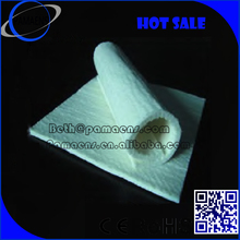 Water Proof High Temperature Thermal Insulation Material