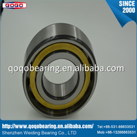 2015 hot sell auto bearing and factory price cylindrical roller bearing used limousines for sale
