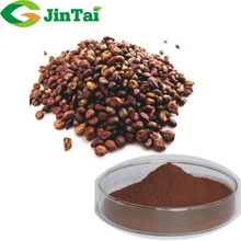 Factory supply Grape Seed Extract Polyphenol with best price