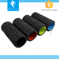 New Design High Density Foam Roller Massage