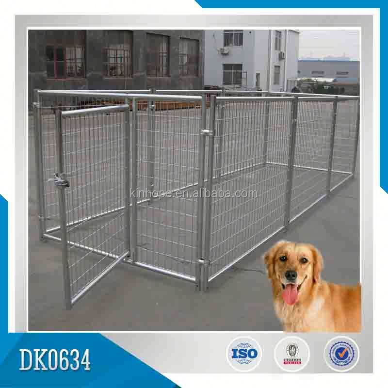 Cat Cage Doggie Kennel