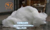 Refractory materials ceramic bulk fiber alibaba.com