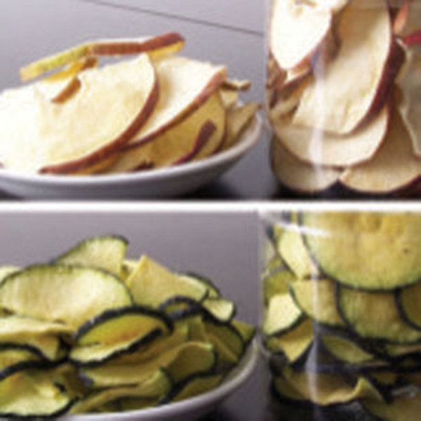 China Best qualilty and good price vacuum frying machine potato chips making machine for sale