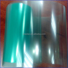 alibaba china blue light cut pet screen protector film roll