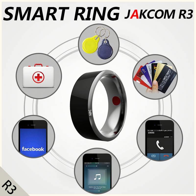 Wholesale Jakcom R3 Smart Ring Timepieces Jewelry Eyewear Smart Watch Claudia Watches 2.5 Inch Android Phone Smart Watch <strong>G10</strong>