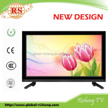 40 inch led tv price in india hd hindi video songs 1080p hd television