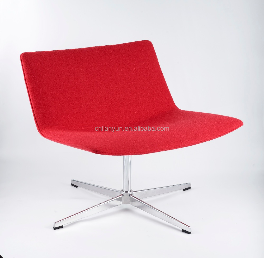 China Chaise Lounge Chaise Lounge Manufacturers