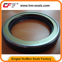 TCN Type Oil Seal BP0494F Size 72*95*13 MM