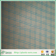 Agriculture Mesh Anti Insect Net For Windbreak Netting