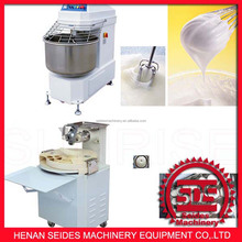 Best manufacturer in China SD series dominos pizza making machine factory outlet
