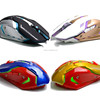 Hot Selling Wired Computer Mouse Gaming