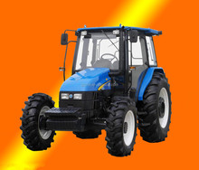 chinese foton lovol wheel tractor factory farm tractor dealers