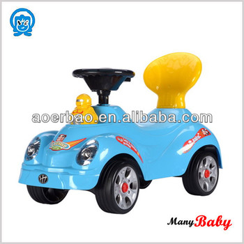 race newest rechargeable battery toy baby car prices portable baby car seat baby electric car price with doll