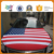 American eagle flag for car hood cover