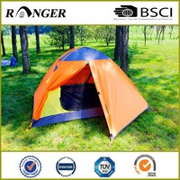 Professional Chinese Tent Outdoor Camping