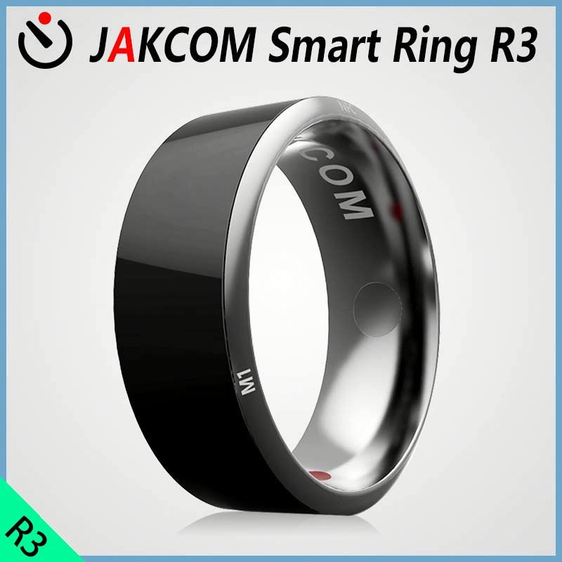 Wholesale Jakcom R3 Smart Ring Timepieces Jewelry Eyewear Rings Men Pakistani Shalwar Kameez Jewerly Diamond <strong>Stone</strong>