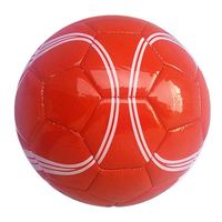 China suppliers size3 texture design futsala ball