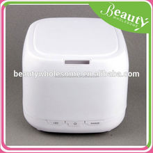 electric led home humidifier ,Hot 37 commercial aroma diffuser