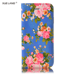 soft phone cases for huawei ascend p7,for huawei ascend p7 leather cases