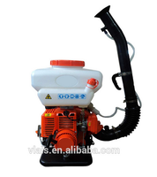 Factory supply directly Agriculture Spraying machine 3WF-3A
