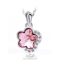 OUXI Hot Sale Women Body Jewelry
