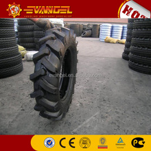 china tire linglong tractor tyres price