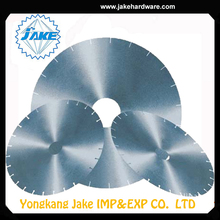 Fashionable Promotional Custom Saw Blade Cutting Disc