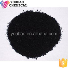 Sulphur Black Br 522 200%, 220%, 240%/Cotton Dye Factory