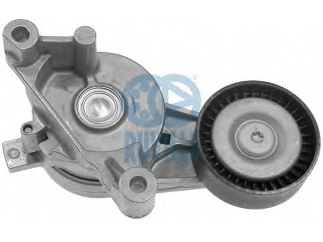 Belt Tensioner AC adjuster For Jetta 5 / Golf 5 / Passat B7 2..0TDI oem no.03G 903 315A