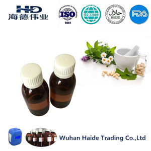 Health Care top quality Herbal medicine Fragrance for Floral Water , Incense