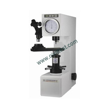 HBRV Universal Hardness Tester Brinell Rockwell Vickers Hardness test Testing Machine