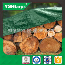 Weather Resistent High Density Polyethylene