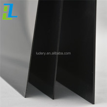 ABS plastic board/thermoforming ABS Sheets for Vacuum Forming/ABS plate