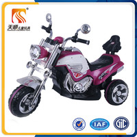 Baby motorcycle for babies electric 3 wheel motorcycle electric trike motorcycle