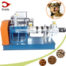floating fish feed pellet maker machine in bangladesh