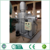 /product-detail/high-efficiency-medical-waste-incinerator-60383860961.html