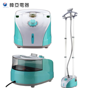Professional Appliance Home Electric Standing Iron Steam Vertical Garment Steamer