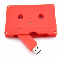 bulk cheap wholesale 4gb 8 gb 16gb 32gb 64gb cassette tape airplane custom cartoon character usb stick flash drive with logo
