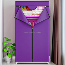 online shopping alibaba uae wardrobe organiser gujranwala folding cabinet l shaped bedroom wardrobe designs l shape wardrobe