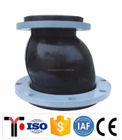 New 2016 low price galvanized rubber expansion joint