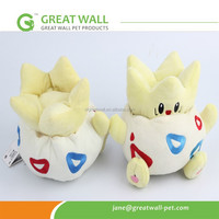 Lovely promotion plush toy for sale