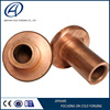 Forged copper electronic expansion connector joint / expansion joint