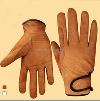 electric safety gloves sample free