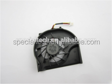 Internal Notebook Laptop CPU Cooling Fan for Sony Vaio VGN-BX540B