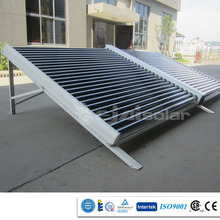 Solar Energy,Solar Collector for Swimming Pool