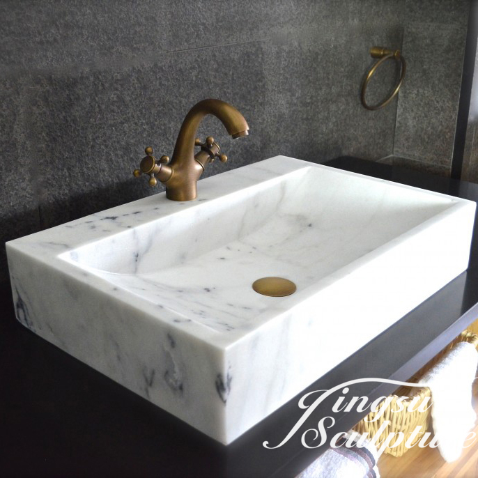 New Design Wash Basin Designs For Dining Room