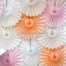 Hotsales different kinds of handicraft for wedding decoration